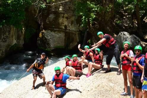 antalya manavgat kanyon yürüyüşü turları firmaları (18)