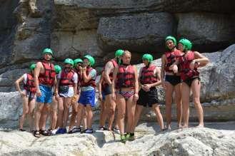 antalya manavgat kanyon yürüyüşü turları firmaları (26)
