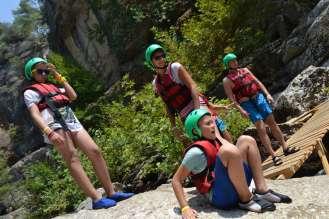 antalya manavgat kanyon yürüyüşü turları firmaları (4)