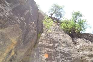 antalya manavgat kanyon yürüyüşü turları firmaları (7)
