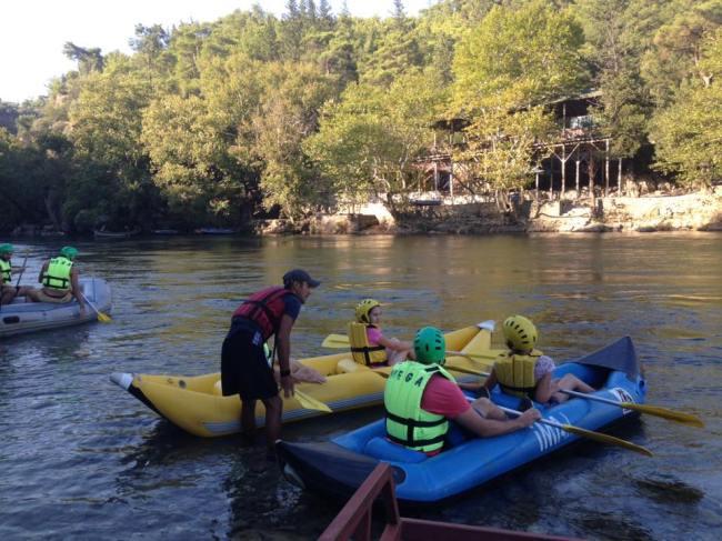 antalya rafting firmaları manavgat köprülü kanyon rafting turları turkey rafting (10)
