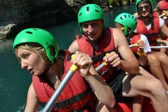 antalya rafting firmaları manavgat köprülü kanyon rafting turları turkey rafting (4)