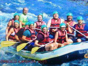 antalya rafting firmaları manavgat köprülü kanyon rafting turları turkey rafting (8)