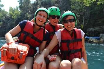 antalya rafting manavgat beşkonak köprülü kanyon rafting fiyatları (15)