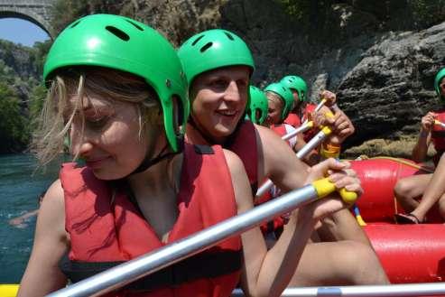 antalya rafting manavgat beşkonak köprülü kanyon rafting fiyatları (17)