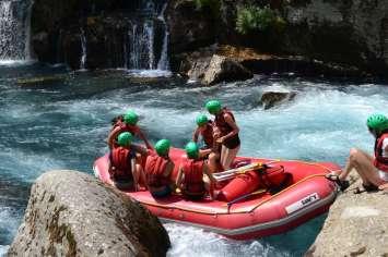 antalya rafting manavgat beşkonak köprülü kanyon rafting fiyatları (3)