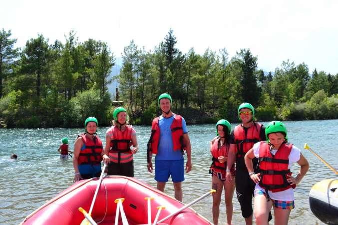 antalya rafting manavgat beşkonak köprülü kanyon rafting fiyatları (4)