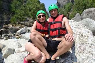best canyoning tour in alanya antalya manavgat köprülü kanyon (1)