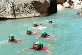 best canyoning tour in alanya antalya manavgat köprülü kanyon (11)