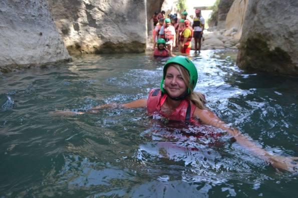 best canyoning tour in alanya antalya manavgat köprülü kanyon (17)