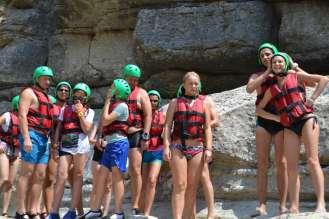best canyoning tour in alanya antalya manavgat köprülü kanyon (25)