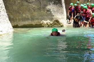 best canyoning tour in alanya antalya manavgat köprülü kanyon (26)