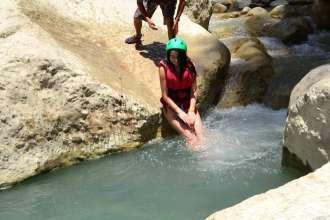 best canyoning tour in alanya antalya manavgat köprülü kanyon (36)
