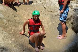 best canyoning tour in alanya antalya manavgat köprülü kanyon (37)