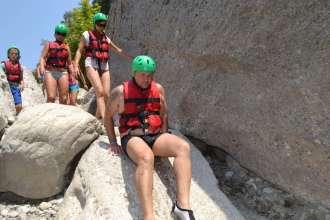 best canyoning tour in alanya antalya manavgat köprülü kanyon (39)