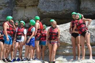 best canyoning tour in alanya antalya manavgat köprülü kanyon (9)