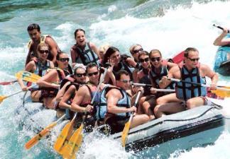 best rafting river in turkey antalya en iyi rafting firmaları antalya manavgat (12)