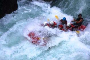 best rafting river in turkey antalya en iyi rafting firmaları antalya manavgat (16)