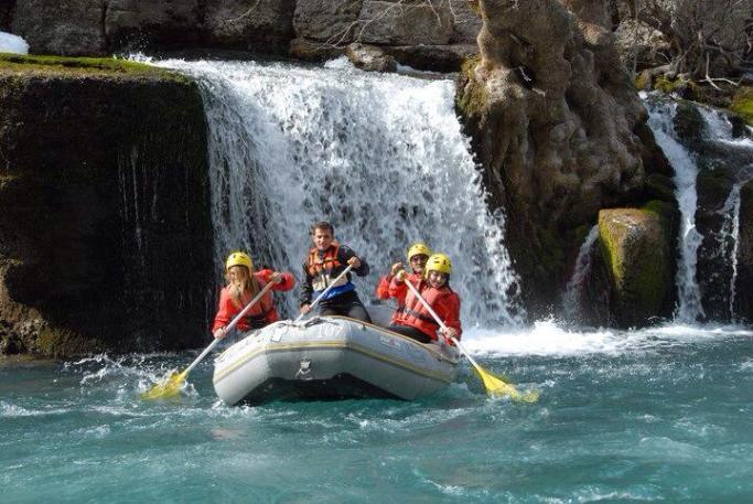 best rafting river in turkey antalya en iyi rafting firmaları antalya manavgat (2)