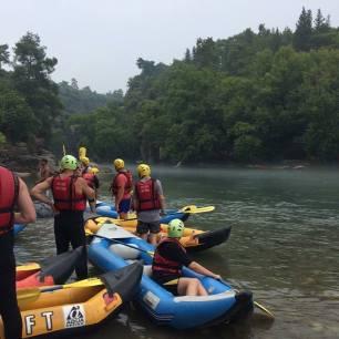 best rafting river in turkey antalya en iyi rafting firmaları antalya manavgat (7)