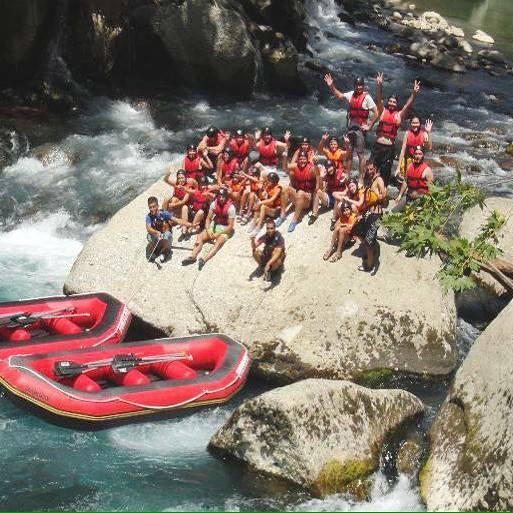 best rafting river in turkey antalya en iyi rafting firmaları antalya manavgat (9)