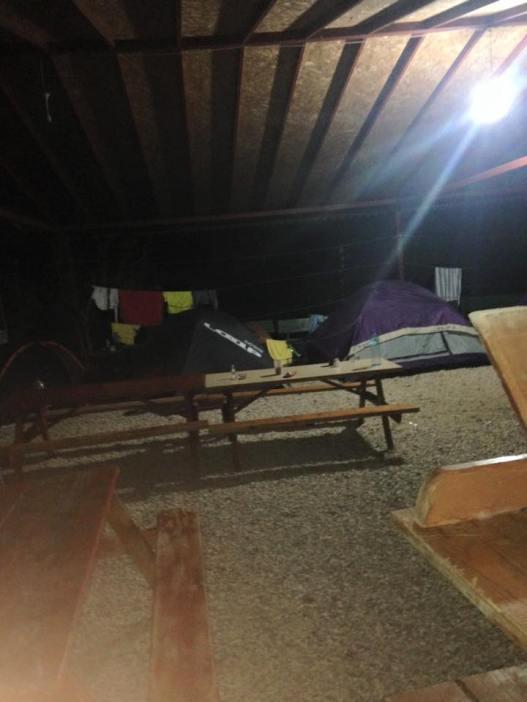camping in antalya alanya manavgat köprülü kanyon çadır konaklama doğa kampları (4)