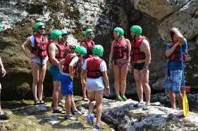 canyoning in alanya manavgat köprülü kanyon (3)