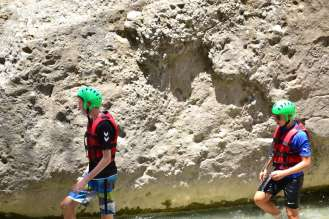 canyoning in turkey antalya manavgat rafting (17)