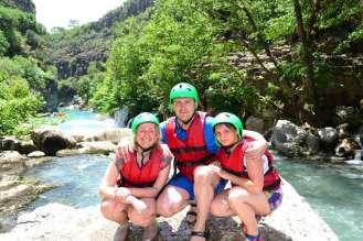 canyoning in turkey antalya manavgat rafting (20)