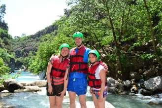 canyoning in turkey antalya manavgat rafting (21)