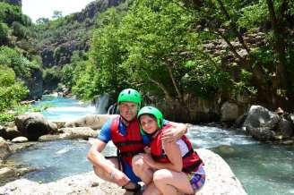 canyoning in turkey antalya manavgat rafting (24)