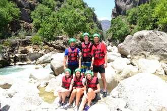 canyoning in turkey antalya manavgat rafting (25)