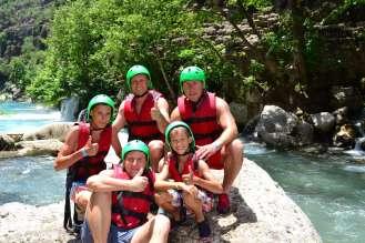 canyoning in turkey antalya manavgat rafting (26)