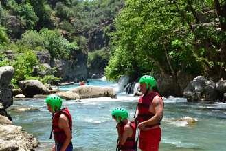 canyoning in turkey antalya manavgat rafting (27)