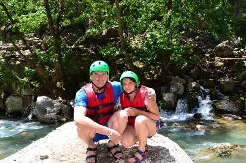 canyoning in turkey antalya manavgat rafting (29)