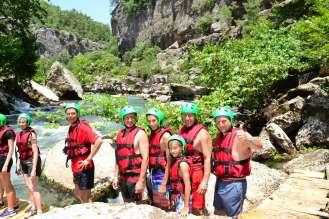canyoning in turkey antalya manavgat rafting (6)