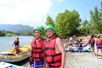 rafting in turkey manavgat köprülü kanyon rafting (1)