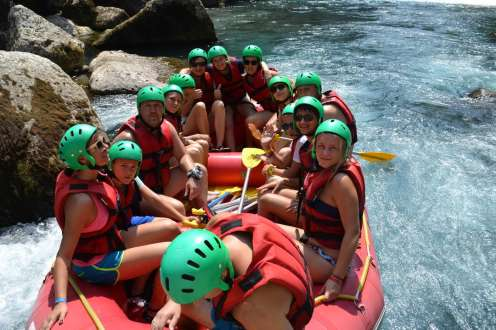 rafting in turkey manavgat köprülü kanyon rafting (10)