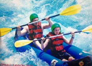rafting in turkey manavgat köprülü kanyon rafting (4)