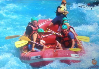 rafting in turkey manavgat köprülü kanyon rafting (5)