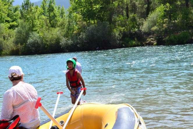 rafting in turkey manavgat köprülü kanyon rafting (6)