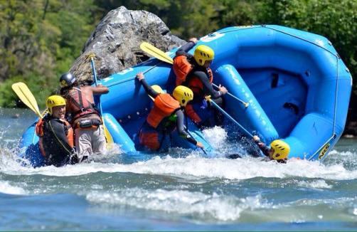 rafting nasıl yapılır antalya manavgat köprülü kanyon rafting tornado rafting (16)