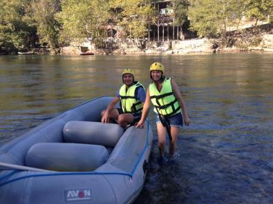 rafting nasıl yapılır antalya manavgat köprülü kanyon rafting tornado rafting (4)