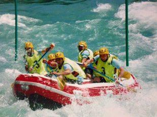 rafting nasıl yapılır antalya manavgat köprülü kanyon rafting tornado rafting (8)