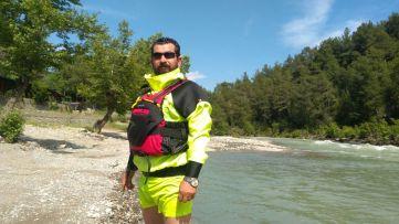 tornado rafting bekir ünal manavgat rafting (2)