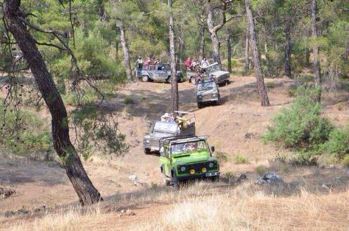 manavgat safari turları jeep safari manavgat tours best tours in manavgat alanya (1 (10)