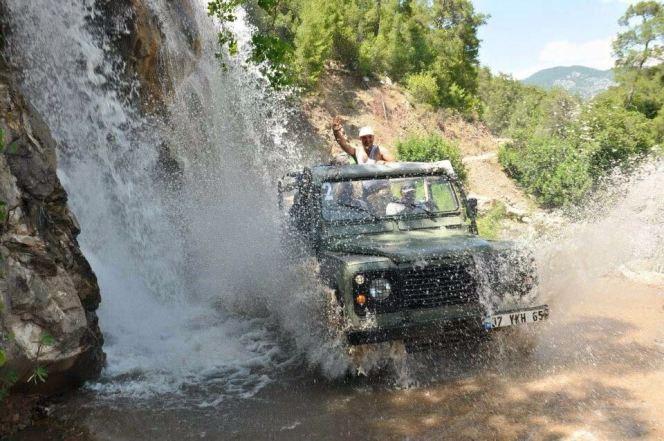 manavgat safari turları jeep safari manavgat tours best tours in manavgat alanya (1 (15)
