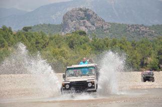 manavgat safari turları jeep safari manavgat tours best tours in manavgat alanya (1 (19)