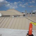 Metal-Roof
