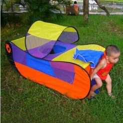 2014-new-best-selling-eagle-catches-chicken-toys-Indoor-and-outdoor-educational-Children-s-tent-game